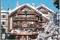 Hotel-Chalet St. Georges 4*