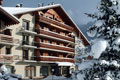 King`s Parc Hotel 4*